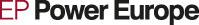 EP_Power_Europe_logo_cymk