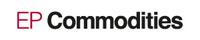 EP_commodities_logo_web_m